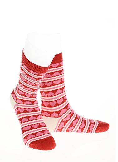 Soket Çorap-Happy Carnival
